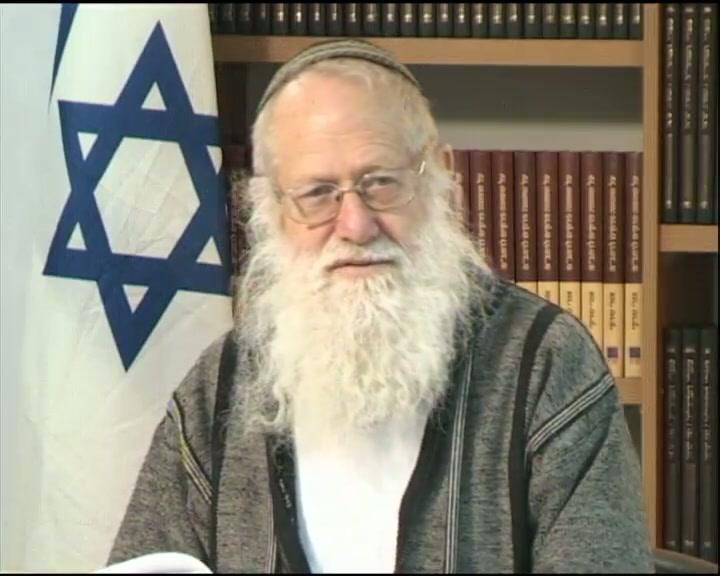עם ישראל מספרים תהילות ה  - כיצד ?