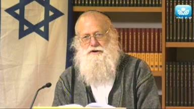 ההבדל בין אמונת ישראל לאמונתם של הנוצרים והמוסלמים