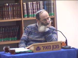 """הספרות החיצונית - בין כתיבת התנ""""ך לכתיבת המשנה"""