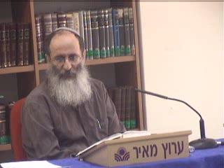 בחינת בני ישראל את אמינותו של משה רבינו