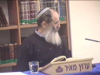 עם ישראל - העם הנבחר ללא קשר למעשיו הכיצד