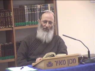 """הפיזור של עם ישראל בגלות והעבודה הזרה של ישראל בגלות """"ועבדתם שם עץ ואבן"""""""