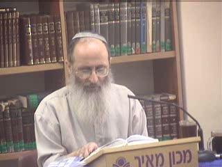 הפיתוח והיחס לחכמת הנגינה באומה הישראלית בזמן שבית המקדש קיים