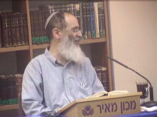 דקדוק השפה העברית