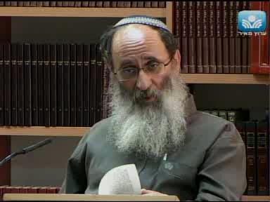 תולדות רבי משה חיים לוצאטו ופתיחה לספר