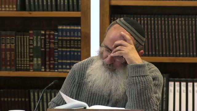 שאלת ההגשמה של התארים האלוהיים- חלק א