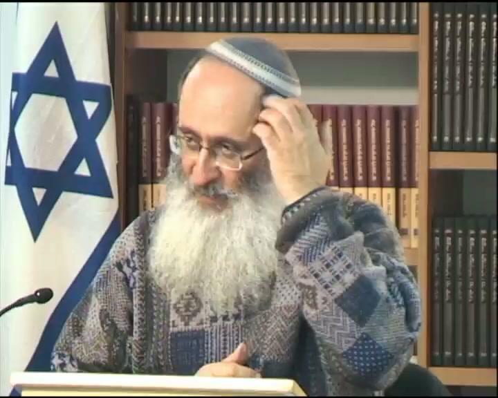 הכהונה - מה עניינה של קבוצת העילית הזו בעם ישראל ?