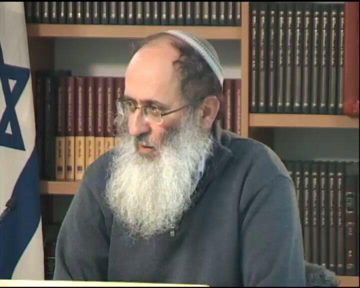 מעמד האישה ביהדות