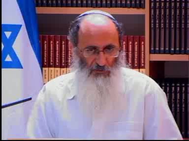 מדוע האמונה בבריאת העולם היא מיסודות היהדות?