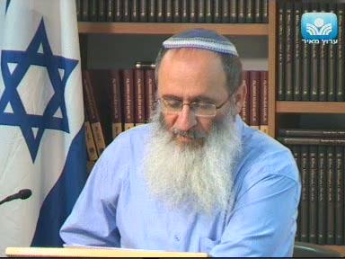 התפתחות הזהות היהודית