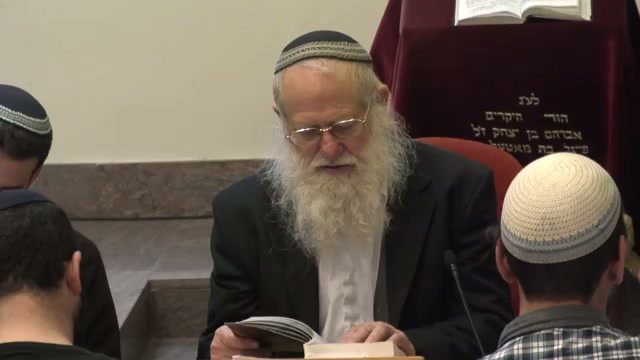 ההבדל במדרגת עם ישראל במדבר לבין מדרגתם בימי שלמה