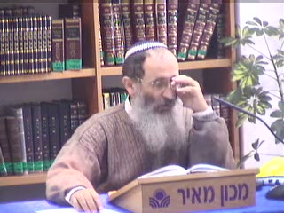 פרק מט - ביאור עניין חטאה ירושלים בכפליים ולקתה בכפליים
