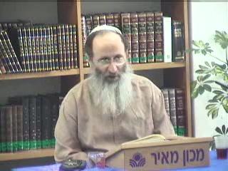 פרק נא - שערי ירושלים לעתיד לבא