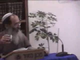 פרק נד - ההבדל בין הגאולה הראשונה לגאולה האחרונה - חלק א