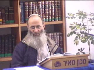 פרק נה - זמנים המתנגדים לישראל - זמני התעניות -חלק א