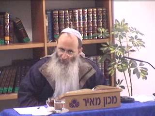 פרק נה - זמנים המתנגדים לישראל - זמני התעניות - חלק ב