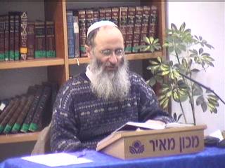 הנחמה הכפולה שבגאולתם של ישראל - פרק נו