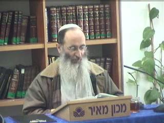 כי מראש צורים אראנו - הנסיון של בלעם לקלל את ישראל מצד התחלתן