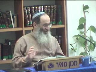 מברכותיו של בלעם למדים אנו מה היה בלבו על ישראל