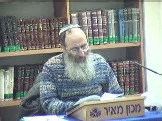 ההפרש בין כמות המצוות לישראל ולגויים איננו כמותי בלבד