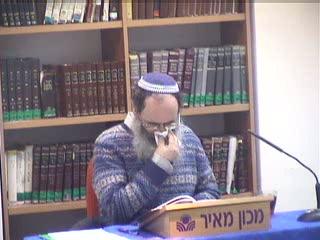 נבואת משה לעומת נבואת בלעם ונביאי אומות העולם