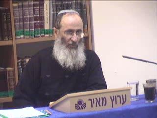האם עם ישראל התכונן לקבלת התורה