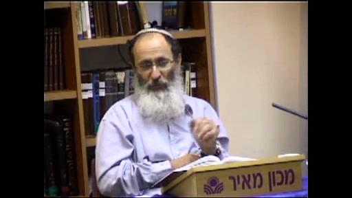 מדוע התורה נקראת על שם משה רבנו