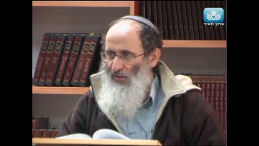תרגום התורה משיח בן יוסף ומשיח בן דוד קירוב לבבות