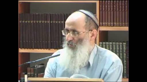 בזמן הגלות - התורה בשורשה מפצה על עבודת המקדש וסיום ספר תפארת ישראל