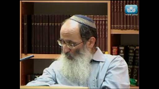 סגולת המספר 600,000 בישראל