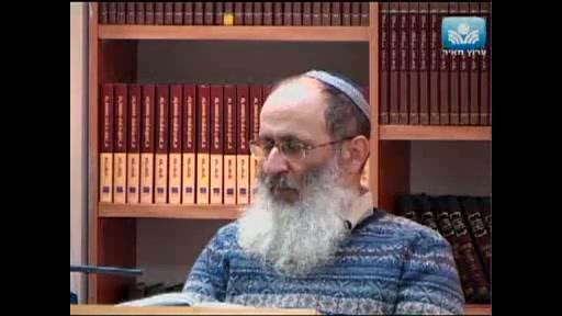 מדוע שעבוד ישראל במצרים לא יכל להתקיים כל זמן שיעקב אבינו והשבטים היו בחיים