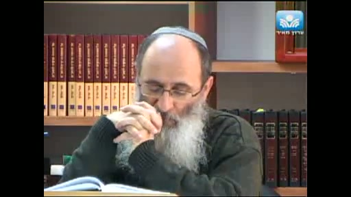 הדמיון המיוחד שבין משה לירמיהו
