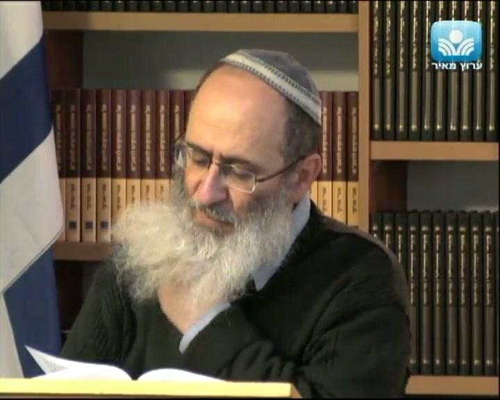 זכות האמונה שהאמינו ישראל בה  ביציאת מצרים