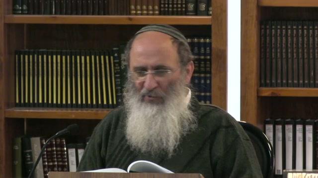 בחינת יעקב ובחינת ישראל