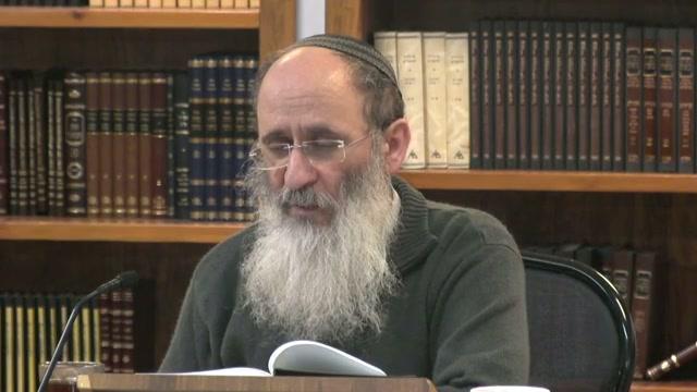 """מדוע נבחרו ישראל בפרט להיות שכינת הקב""""ה בהם דווקא ?"""