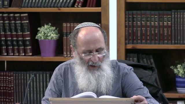 האם חכמי ישראל היו בקיאים במדע ?