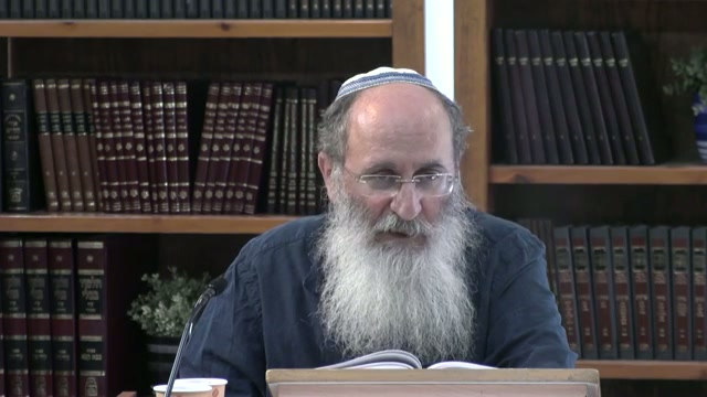 מה דעת חכמי ישראל על הנצרות?