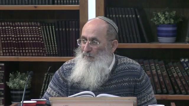 מדוע עם ישראל הוא היחיד שקבל את התורה ?