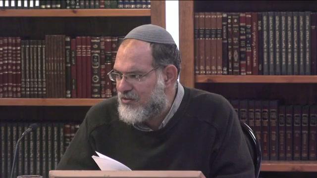 מטע זיתים נוסף בארץ ישראל - יותר תורה בעם ישראל