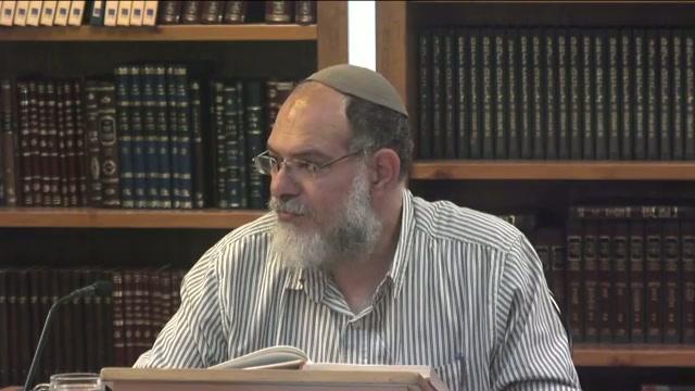 לימוד תורה בקדושה ולא כחכמה הוא זה המאפשר לאדם לקלוט את התורה בהתרחבותה