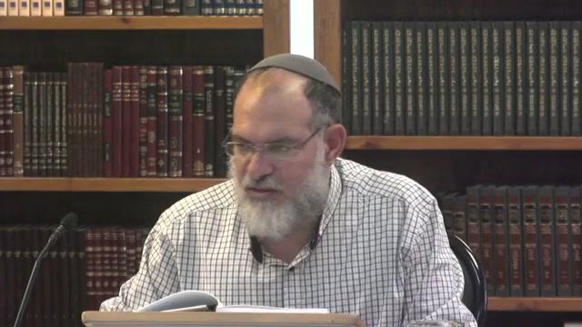 סוד הצמצום של הבורא בבריאה וסוגיית אהבת ואחדות ישראל בדעות ובמעשה