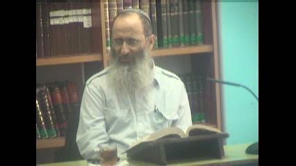 פרק לז - וישב יעקב בארץ מגורי אביו