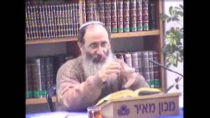 וירא העם כי בשש משה לרדת מן ההר - פרק לב פסוק א