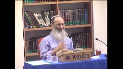 הנטיה של עם ישראל שלא להצליח בעינייני העולם הזה והקשר למצוות פאה