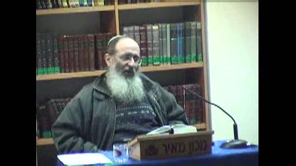 פתיחה לספר במדבר , מבנה הספר וספירת בני ישראל