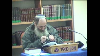 חלוקת מחנה ישראל והנחלות בארץ ישראל