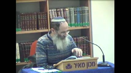 מספר בני ישראל ומשמעות המספר 60 ריבוא