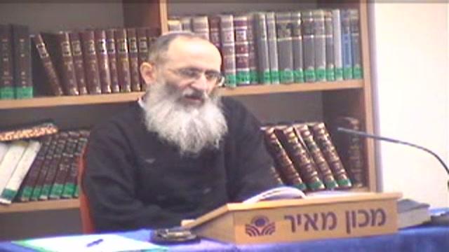 יתרו ראשון הגרים ביאור הפסוק ויהי בנסע הארן ויאמר משה