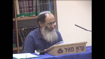 מתנות לויה והקשר בין ישראל לאומות העולם