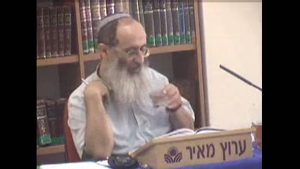 ושם איש ישראל המוכה אשר הוכה את המדינית זמרי בן סלוא